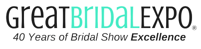 4 Tips To Make the Most of Your Experience at the Great Bridal Expo !