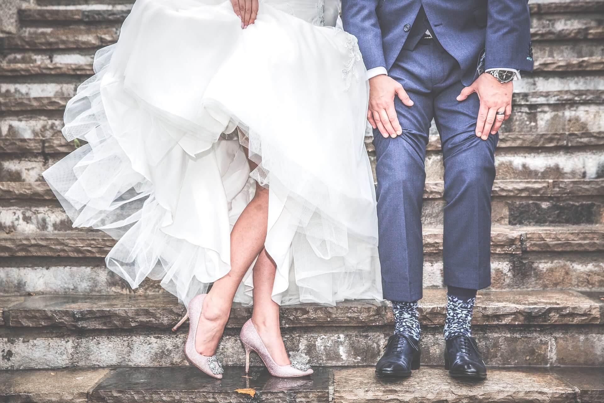 Make Your Next Bridal Expo A Success!